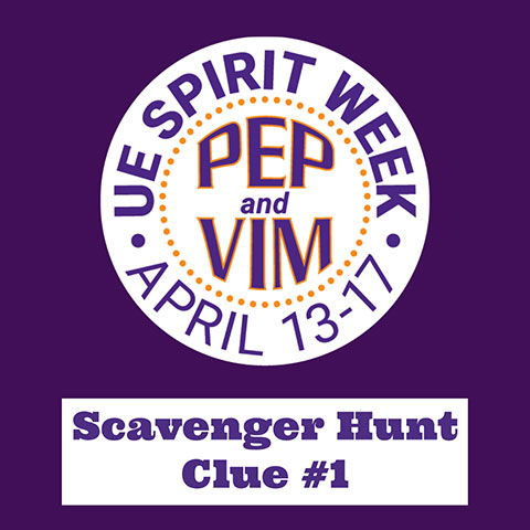 pep and vim clue 1.