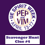 pep and vim clue 4.
