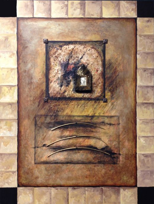 artwork.