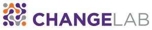 ChangeLab Logo