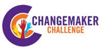Changemaker Challenge Logo