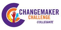 Changemaker Challenge Collegiate