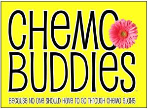 Chemo Buddies