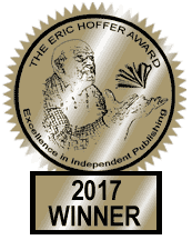 Eric Hoffer Award Seal