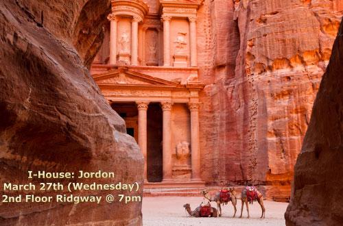 Image from Jordan