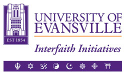 Interfaith Initiatives
