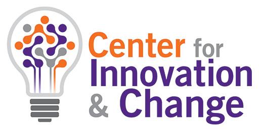 changemaker logo.