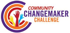 Community Changemaker Challenge