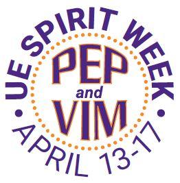 pep and vim logo.